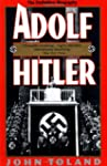 Adolf Hitler: The Definitive Biography