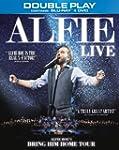 Alfie - The Bring Him Home Tour Doubl...