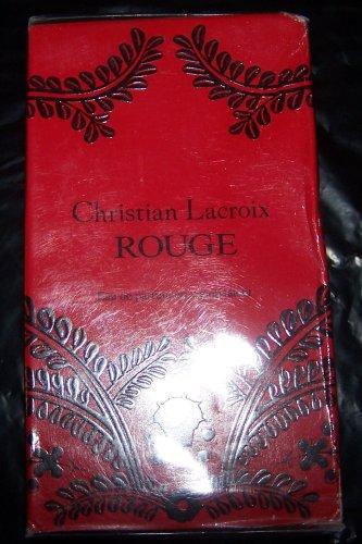 designer-christian-lacroix-rouge-eau-de-parfum-a-burst-of-exuberant-sensual-spices-50ml