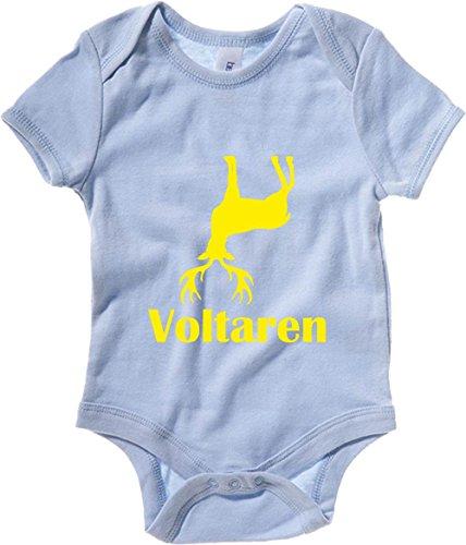 t-shirtshock-baby-bodysuit-t1097-voltaren-fun-cool-geek-size-6-12months