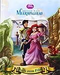 Disney: Arielle mit Kippbild: Buch zu...