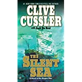 The Silent Sea (The Oregon Files) ~ Jack Du Brul