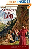Strangers in the Land (Family Favorites)