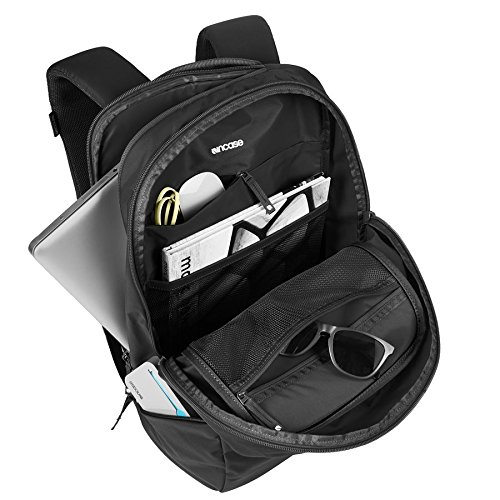 incase-icon-compact-backpack-fits-15-laptop-black