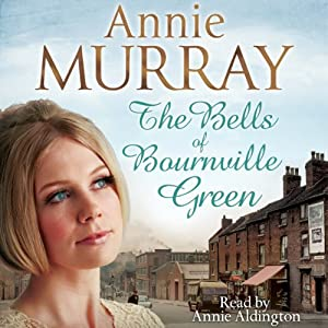 The Bells of Bournville Green Hörbuch