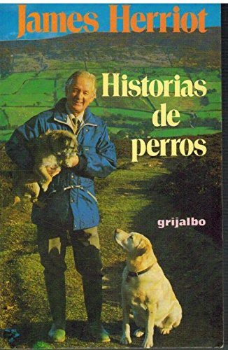 Historias De Perros