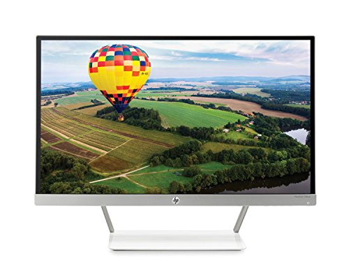 hp-pavilion-24xw-238-inch-ips-led-backlit-monitor-with-resolution-1920-x-1080-and-100000001-dynamic
