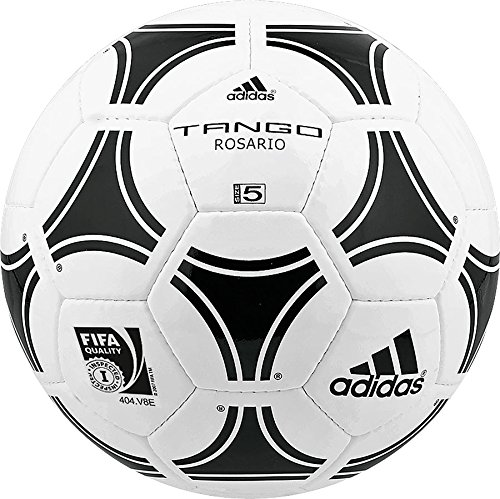 adidas-tango-rosario-balon-de-futbol-color-blanco-negro-tamano-5