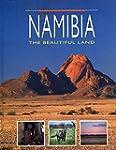 Namibia: The Beautiful Land
