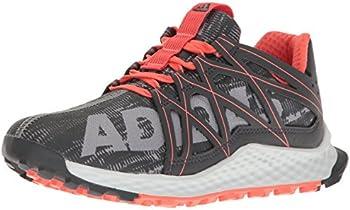 adidas Vigor Bounce W Women's Shoes