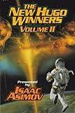 The New Hugo Winners Volume II