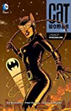 img - for Catwoman Vol. 3: Under Pressure (Catwoman (Graphic Novels)) book / textbook / text book