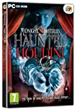Cheapest Midnight Mysteries: Haunted Houdini on PC