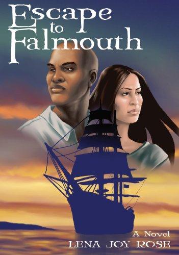 Escape to Falmouth