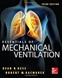 Essentials of Mechanical Ventilation, Th...