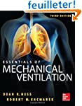 Essentials of Mechanical Ventilation 3/E