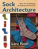 Sock Architecture