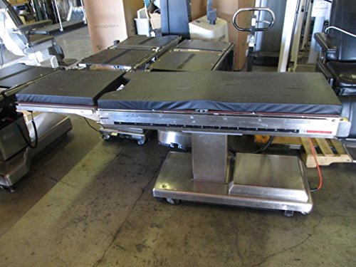 Skytron Surgical Table