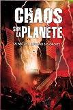 echange, troc Chaos sur la planète - Edition 2 DVD