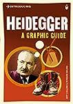 Introducing Heidegger: A Graphic Guid...