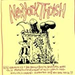 New York Thrash (W/2 Bonus Tracks)