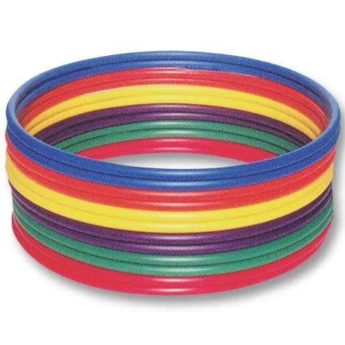 champion-sports-30in-plastic-hoop-set