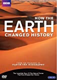 How the Earth Changed History (2pc) (Ws Sub)