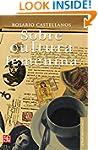 Sobre cultura femenina (Letras Mexica...
