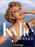 Kylie Minogue (Instant-mag2)