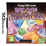 Jewel Adventures (Nintendo DS) (UK IMPORT)