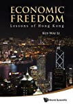 img - for Economic Freedom: Lessons of Hong Kong book / textbook / text book