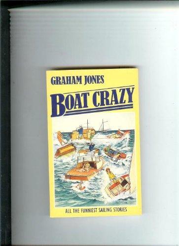 Boat Crazy
