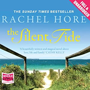 The Silent Tide | [Rachel Hore]