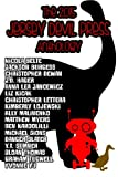 img - for The 2015 Jersey Devil Press Anthology book / textbook / text book