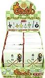 もやしもん 菌メタルチャームコレクション(1BOX16個入り)