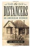 The Distancers: An American Memoir (Vintage Original)