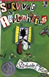 Surviving the Applewhites (0064410447) by Tolan, Stephanie S.