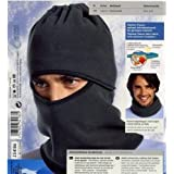 Face mask fleece full cover Riding Bike Dust-Wind-Sun Prevention