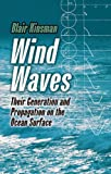 img - for Wind Waves: Their Generation and Propagation on the Ocean Surface (Dover Earth Science) book / textbook / text book