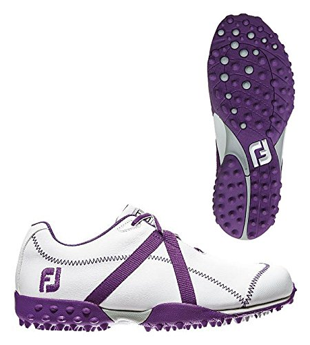 FootJoy FJ Women's M Project Golf Shoes
