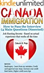 Canada Immigration: How to Pass the I...