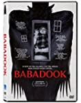 Babadook [DVD]
