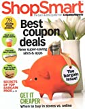 Download Shop Smart   December 2011 Magazines in PDF for Free