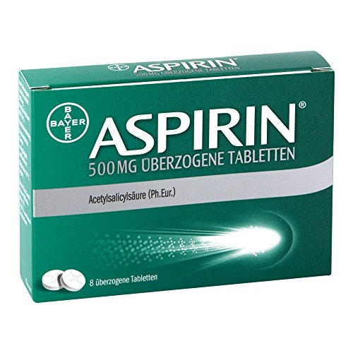 aspirin-500-mg-uberzogene-tabletten-8-stk