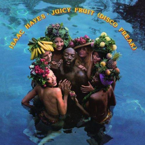 juicy-fruit-disco-freak-by-isaac-hayes-2009-audio-cd