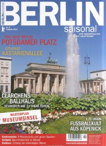 berlin-saisonal