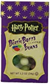 Harry Potter Bertie Botts Every Flavo…