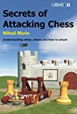 Secrets of Attacking Chess (English Edition)