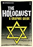 Introducing The Holocaust: A Graphic Guide (1848315147) by Bresheeth, Haim
