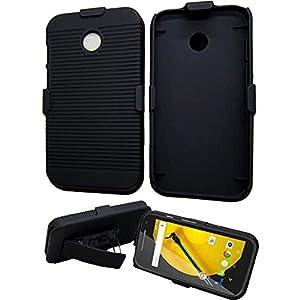 Motorola Moto E LTE 2015 2nd Generation ( Boost Mobile / Cricket / Virgin Mobile / Sprint ...